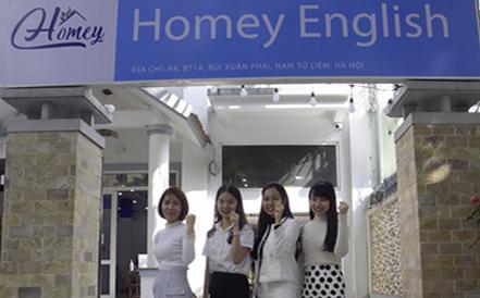 Báo AFAMILY phỏng vấn cô Thu Giang về cấu trúc đề thi Tiếng Anh vào 6 hệ song bằng Cambridge